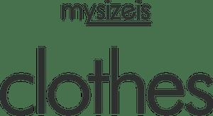 mysizeis.clothes(マイサイズイズ・クロージズ)
